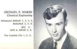 65-Marsh