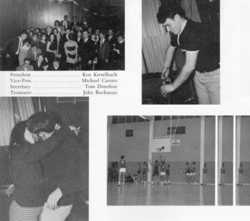 69-Yearbook Misc.