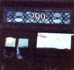 299 High Street