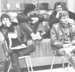 1984 - IFC Meeting