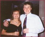 Susan and Tate